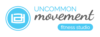 Uncommon Movement Logo